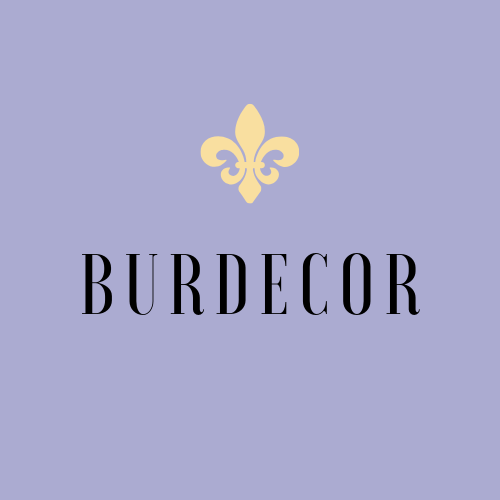 Burdecor