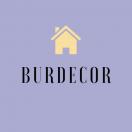 Inmobiliaria Burdecor