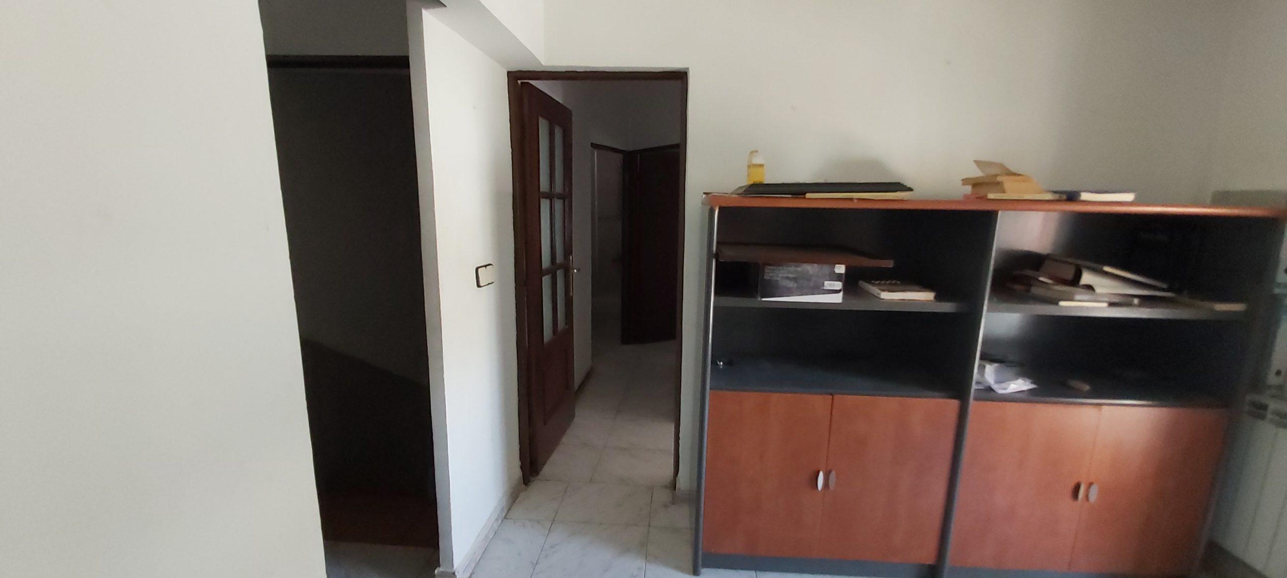 Casa de 3 dormitorios en Moraleja de Enmedio